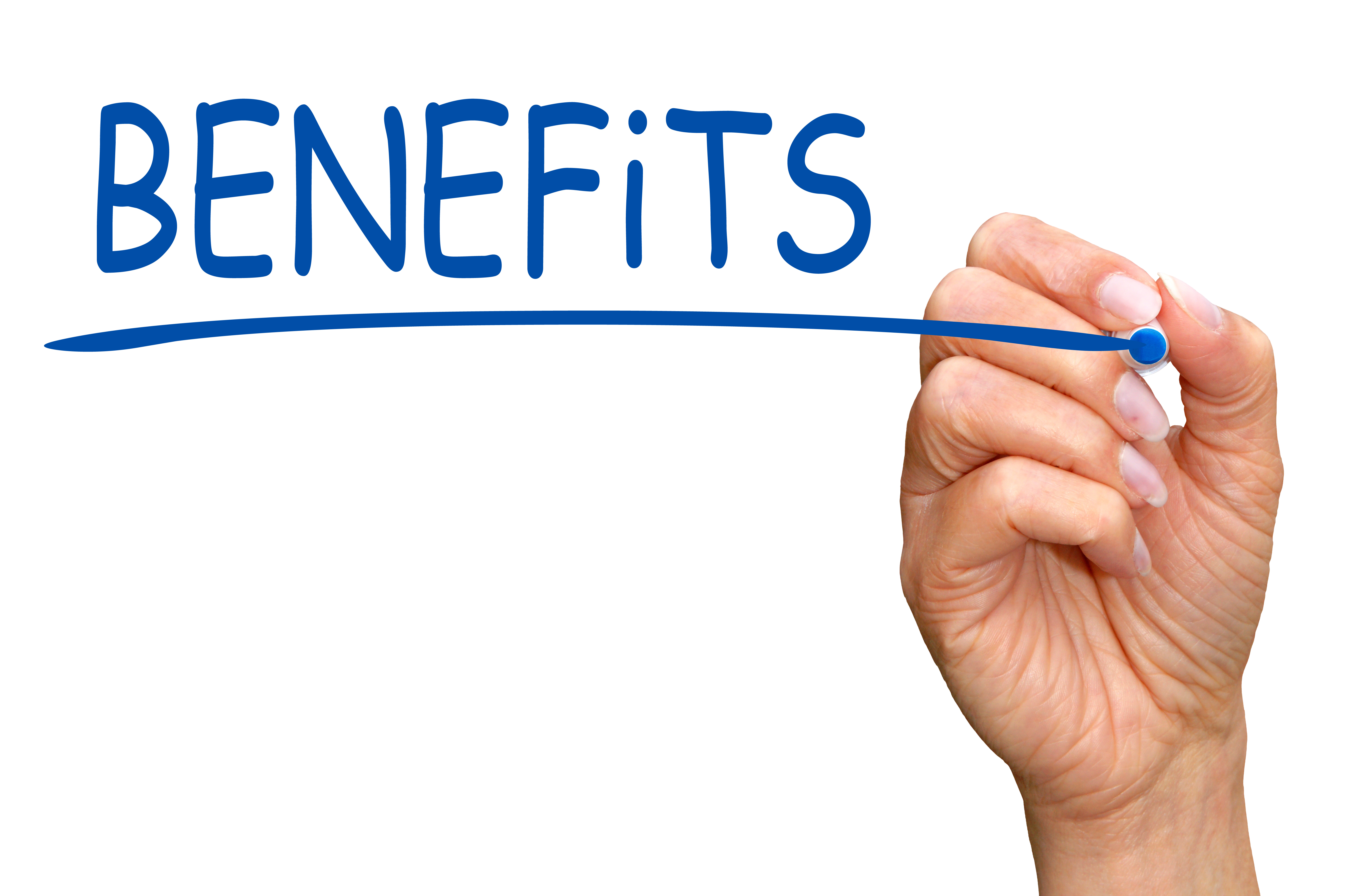 spt benefits For questions or concerns about pensions and benefits, please contact the usw at: pensions and benefits60 boulevard of the alliespittsburgh, pa 15222(412) 562-2473(412) 562-2275 fax.
