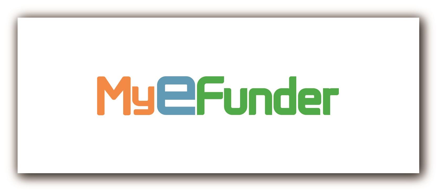 MyEFunder - Crowdfunding Shop